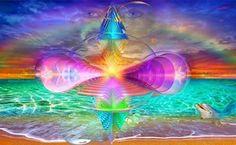 Semeando Luz: Tempos de Transformação