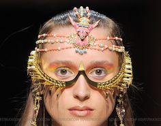 Lovestruck jewelry by manish arora for Amrapali