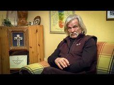 A Kárpát-haza Őrei XXXI. Youtube, People, People Illustration, Youtube Movies, Folk