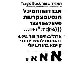 Ta'agid © Created by Oded Ezer  http://www.ezerfamily.com
