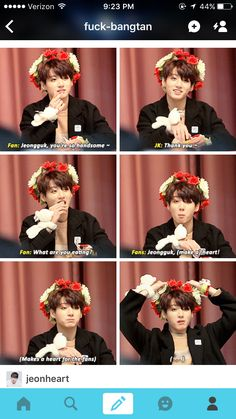 BTS Jungkook at a fansign. So cuuute>>>> King of fan service, Jeon Jungkook Jungkook Jimin, Bts Bangtan Boy, Taehyung, Jung Kook, Park Ji Min, Bts Memes, Kpop, Jeongguk Jeon, Les Bts