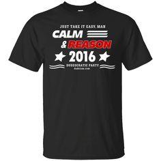 Hi everybody!   Calm and Reason 2016 https://lunartee.com/product/calm-and-reason-2016/  #CalmandReason2016  #Calm #and #Reason #2016