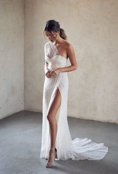 1141 Best Romantic Wedding Dresses Images In 2020 Wedding