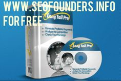 download for free contact seofounders.info team