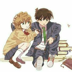 Detective Conan👑 on Conan Comics, Detektif Conan, Manga Anime, Anime Art, Detective Theme, Detective Conan Shinichi, Detective Conan Wallpapers, Punch Man, Kaito Kid