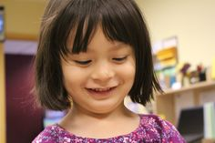 Article:  Expanding Opportunities: An Interagency Inclusion Initiative National Early Childhood Technical Assistance Center (NECTAC)