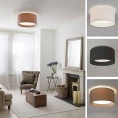 Bevel Round 450 Taklampe - Plafonder - Taklamper - Innebelysning | Designbelysning.no
