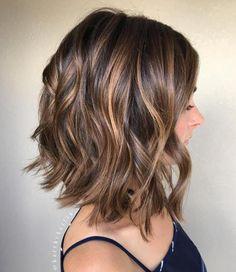 12mittellangebob Frisurenvielseitigsexyundimmerimtrend Haare