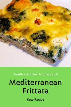 This weeks Breakfast/Lunch meal prep! Healthy Breakfast Recipes, Lunch Recipes, Low Carb Recipes, Healthy Recipes, Lunch Meal Prep, Health And Nutrition, Food Porn, Meals, Ethnic Recipes