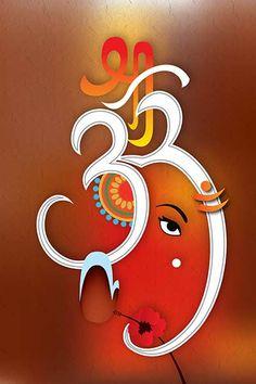 Ads Art Poster Wall decorative and Personalise Greeting cards Hanuman Hd Wallpaper, Shree Krishna Wallpapers, Lord Vishnu Wallpapers, Shri Ganesh Images, Ganesh Chaturthi Images, Ganesha Pictures, Ganesha Drawing, Lord Ganesha Paintings, Ganesha Art