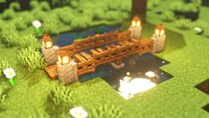 - Explore the best and the special ideas about Minecraft Houses Minecraft Hack, Minecraft Villa, Architecture Minecraft, Easy Minecraft Houses, Minecraft Decorations, Amazing Minecraft, Minecraft Tutorial, Minecraft Blueprints, Minecraft Crafts