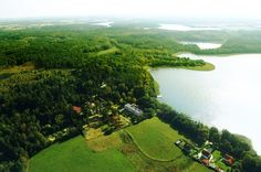 Mazury - Poland Green Shades, Armchair, Spa, Wanderlust, Inspire, River, Places, Outdoor, Poland