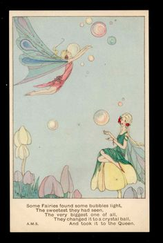 L.M. Hine postcard | eBay
