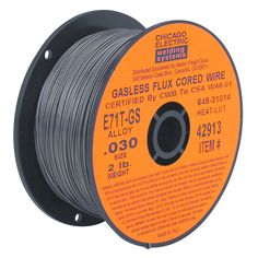 Best Flux Cored Wire | 12 Best Flux Cored Welding Wire Images On Pinterest Flux Core