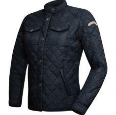 Kurtka Mindi Lady Moto Jacket, Motorcycle Jacket, Leather Jacket, Winter Jackets, Lady, Fashion, Quilted Jacket, Windbreaker, Studded Leather Jacket