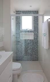 sugestões de revestimento para banheiro - Pesquisa Google