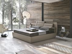 Bedroom : Modern Bedroom Design Ideas Bathroom Woodl Cabinet Accent Lowesgrey All Cabinets Dark 96 Adorable Wood Wall Bedroom Picture Ideas Wood Shelves For Bathroom Wall' Wood Wall Bathroom' Real Wood Bathroom Wall Cabinets and Bedrooms