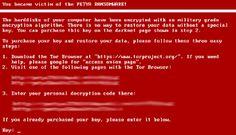 Löschen HiddenTear 2.0 ransomware: Vollständige Beseitigung Verfahren