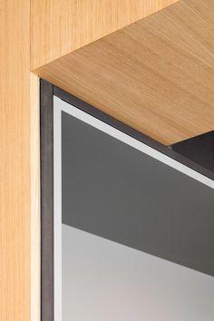 PLUS ULTRA studio   architecture. interiors   GSP Studios Architecture, Architecture Interiors, Projects, Furniture, Home Decor, Log Projects, Blue Prints, Decoration Home, Room Decor