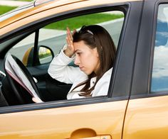 7 Best Cheap Car Insurance For 21 Year Old Images On Pinterest