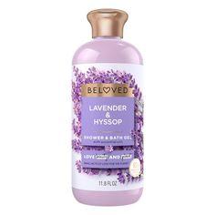 Bath Gel, Shower Gel, Body Shower, Body Wash, Bath And Body Works, Essential Oils, Lavender, Skin Care, 31st Birthday