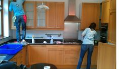 awesome End of Lease Cleaning Melbourne Checklist for Tenants http://dailyblogs.com.au/home-improvement/truecleaningmelbourne/end-lease-cleaning-melbourne-checklist-tenants