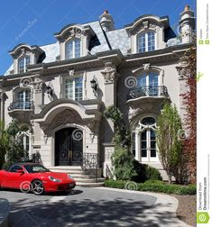 french-baroque-chateau-5266890.jpg (JPEG Image, 1213×1300 pixels)…