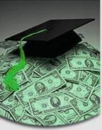 Ready credit cash advance fee image 1