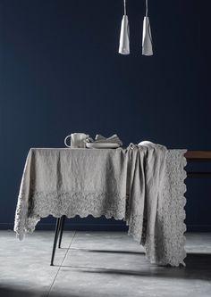 Kitchen Primula collection - Cucina collezione Primula