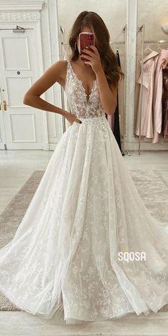 Blush Pink Wedding Dress, Cute Wedding Dress, Best Wedding Dresses, Bridal Dresses, Trumpet Wedding Dresses, Outside Wedding Dresses, Wedding Dress Princess, Fitted Wedding Dresses, Vintage Wedding Dresses