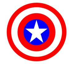 captain_america_shield_vector_by_digiradiance-d97pque.png (950×841)