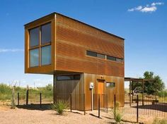 Image result for container texas homes