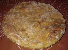 perunaleipä
