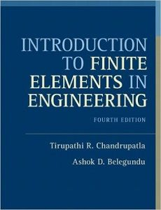 Instant download and all chapters test bank college physics intant download and all chapters solutions manual introduction to finite elements in engineering 4th edition tirupathi fandeluxe Images