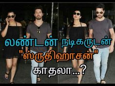 Is Shruti hassan dating london actor | latest |Tamil | Movie news | Cinema news | kollywood newsThis video is about famous Tamil movie actress Shruti hassan dating with london actor…In this news is under (latest Tamil movie news, Tamil cinema n... Check more at http://tamil.swengen.com/is-shruti-hassan-dating-london-actor-latest-tamil-movie-news-cinema-news-kollywood-news/