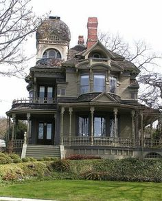 1000 images about home on pinterest tacoma washington for Build your own home washington state