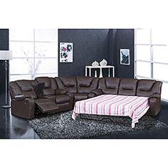 19 Best Sofa Sleeper Images