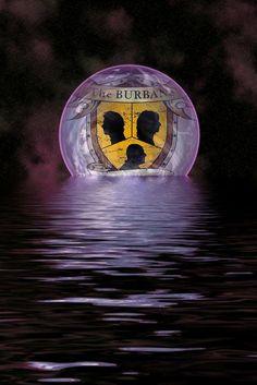 Nothing Like A Burban Moon!! https://www.youtube.com/watch?v=JymseJtpAHw