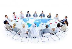International Business Plr Articles - Download at: http://www.exclusiveniches.com/international-business-plr-articles.html #ExclusiveNiches #InternationalBusiness #Niche #Plr #Articles #Marketing #Content #ContentMarketing