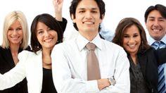 Türkiye için Çalışma İzni Nasıl Alınır? - http://www.f13.org/t%c3%bcrkiye-i%c3%a7in-%c3%a7al%c4%b1%c5%9fma-izni-nas%c4%b1l-al%c4%b1n%c4%b1r/