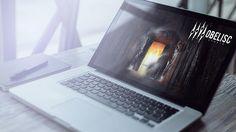 Obelisc Studio: LEGACY of MAGIC auf Indiegogo.com