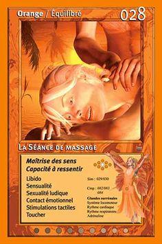 028 La Séance de massage