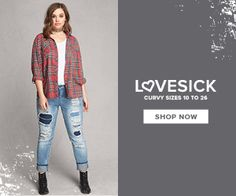 No sooner did I post about where to shop if you are Petite Plus Size, did I hear the outcry and plea of those who are vertically blessed and plus sized! So hastily I ran to the nets to check, check, and double check the resources I have for YOU th...