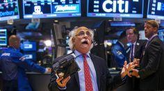 ICYMI: ¿Pensaba que EE.UU. era la economía más fuerte del mundo? Vamos a darle una sorpresa