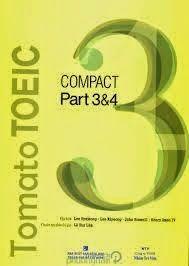 tomato toeic pdf audio 3 4