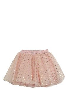 BOB & BLOSSOM Spotty net party skirt 0-8 years