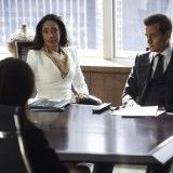 SUITS Season 3 Episode 2 I Want You To Want Me Photos