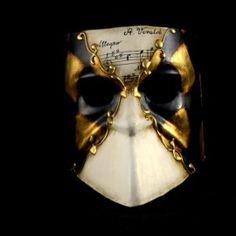 Maschere Cartapesta Archivi - Pagina 5 di 13 - Maschere Artigianali Veneziane - Gli Amici di Pierrot