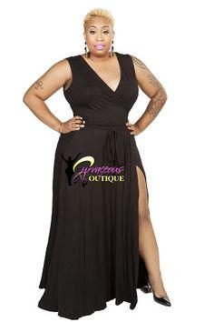 fcb82f85dd1d8 10 Best High Low Dresses images