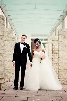 These sweethearts, Julie and Kevin, wanted a wedding that was in their vibrant hometown, surrounded by their family and friends. Their vision was to have. Drummers, Traditional Wedding, Ghana, Trinidad, Dancers, Big Day, Caribbean, Celebration, Father